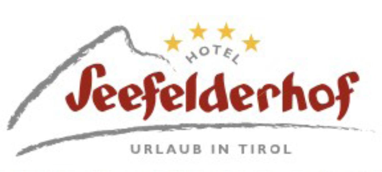 Seefelderhof