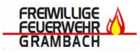 ff-grambach