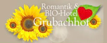 grubachhof
