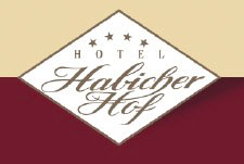 habicher