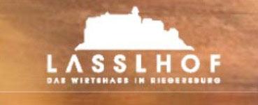 lasslhof