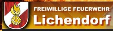 lichendorf
