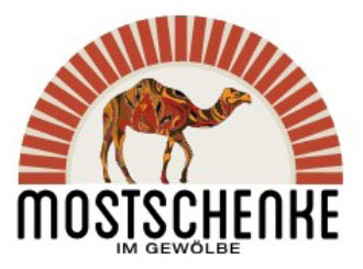 mostchenke