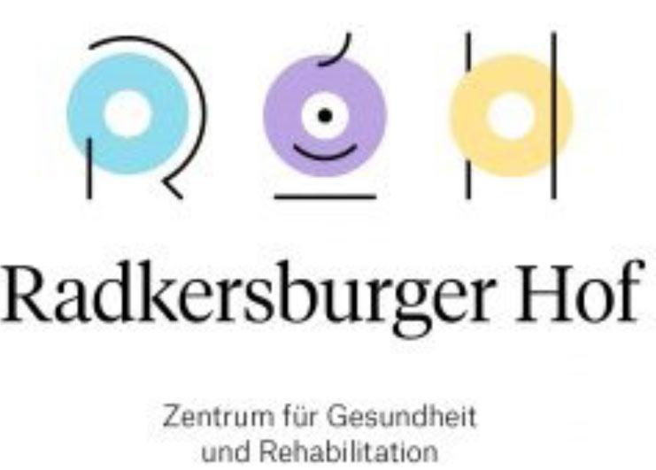 radkersburgerhof