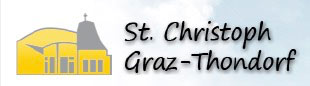 st-chrsitph