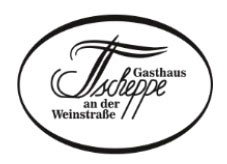 tscheppe