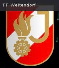 weitendorf