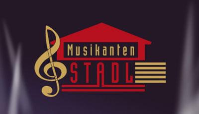 Musikantenstadl-Linz